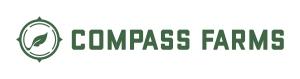 compassFarms-logo
