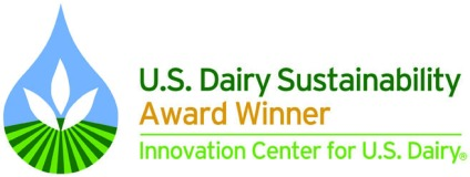 Sust award logo